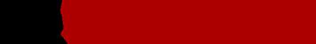 logo-mobilne-2