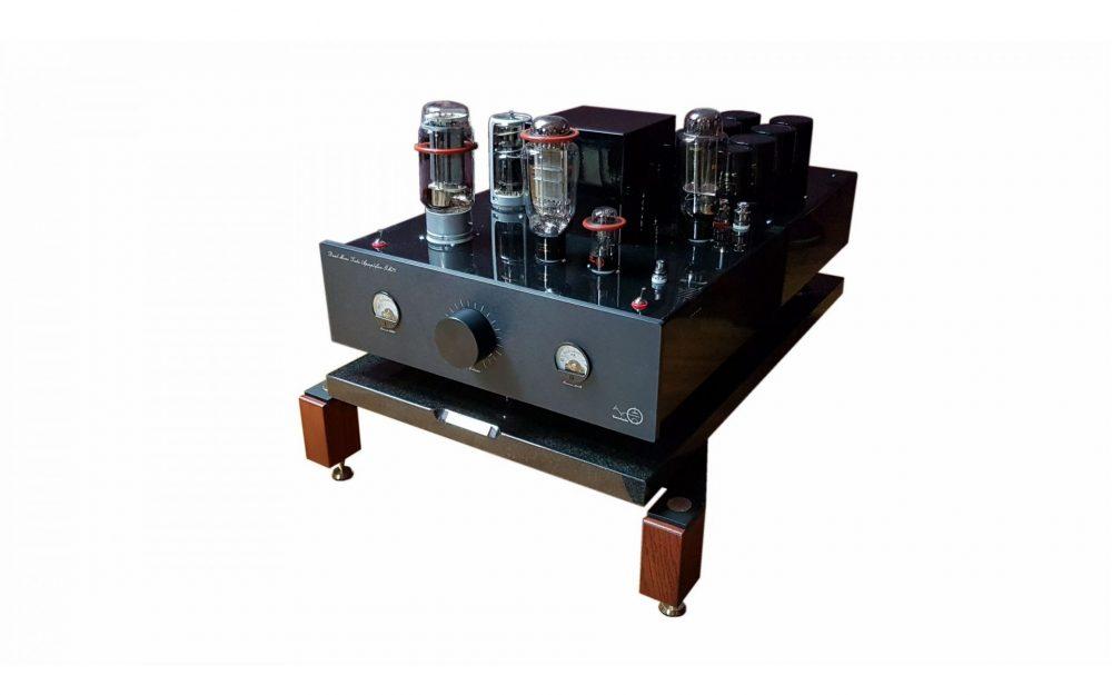 Platforma SK-3 AudioCulture