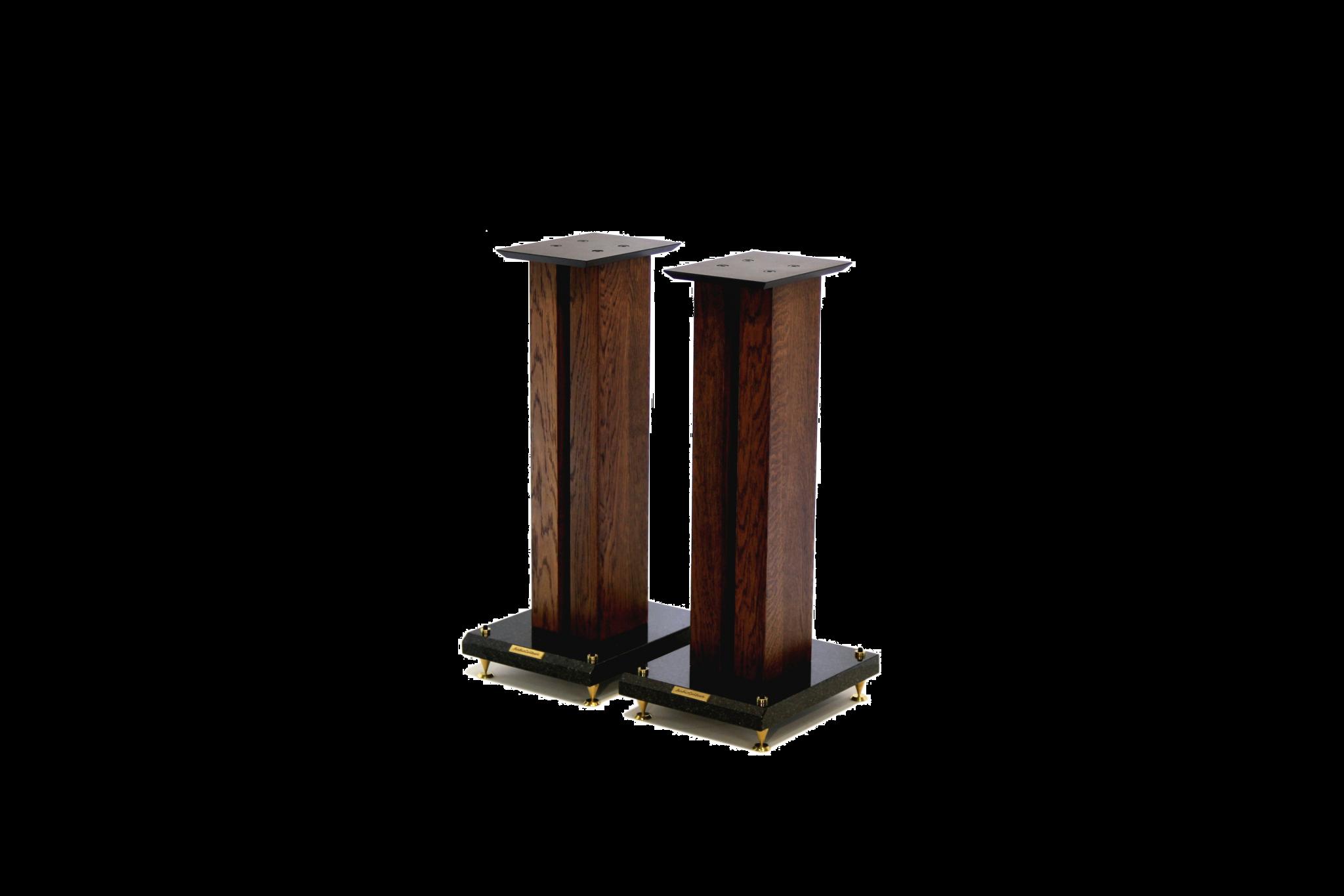 Standy AudioCulture PK-2